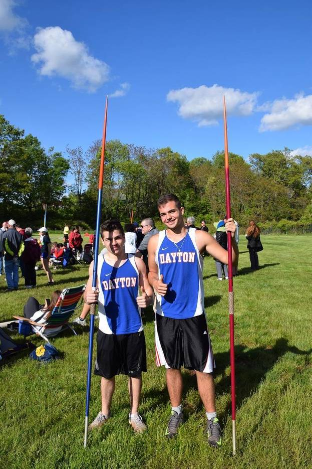 e09c8cbfbc1afda202ea_May15BoysJavelin.jpg