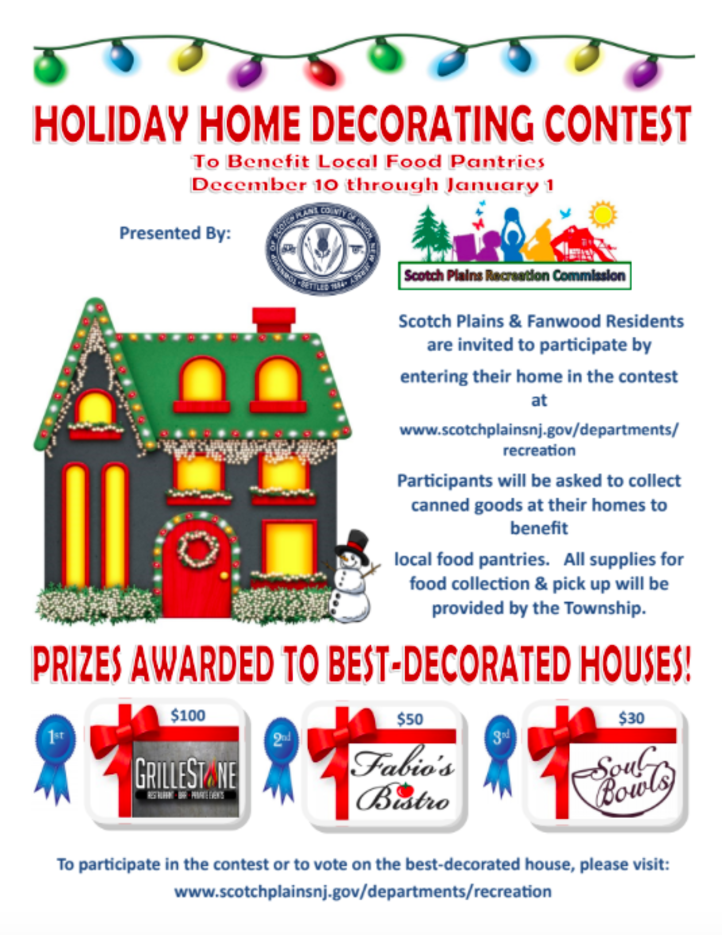 e0bc8a92182d5ee9a853_Home_decorating_contest.jpg