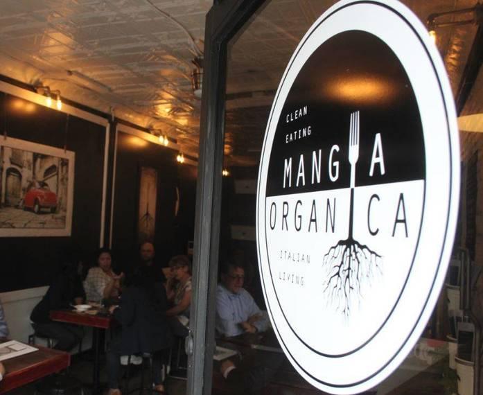 e0d279303472c6ecd3d6_Mangia_Organica_n.JPG