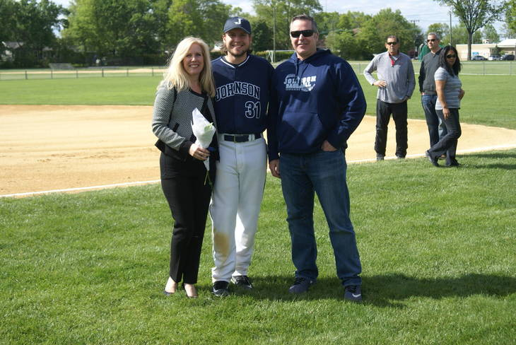 e12af71379ee1c2e5eb7_Johnson_Varsity_Baseball_Senior_Day__2.JPG