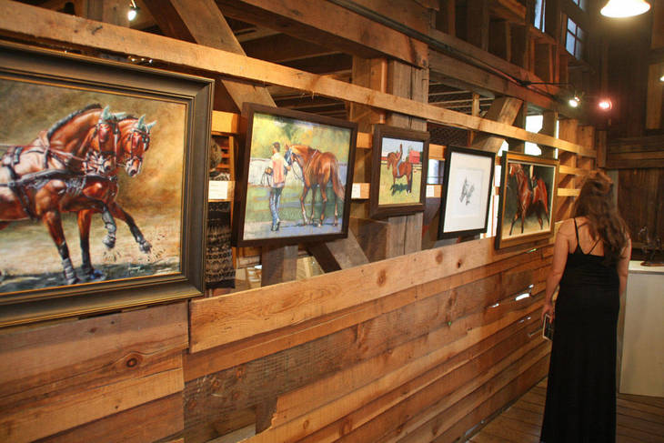 e15cb52d9e8cd197176e_NJ_Equine_Artists_Show003.jpg