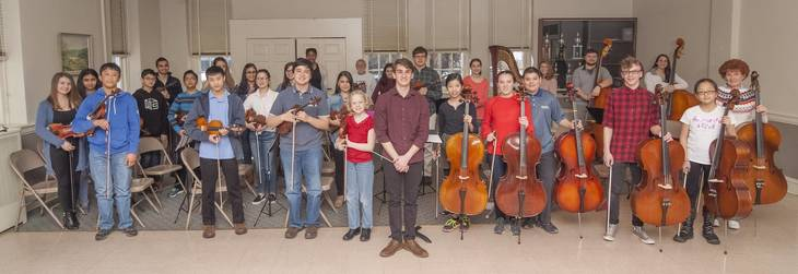 e19d54ca3aebe5430aea_Saturday_Strings_Orchestra.JPG