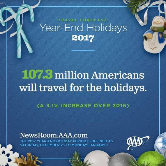 e1bcc32452efa7a46eb8_z_AAA_Holiday_2017_Graphic.JPG