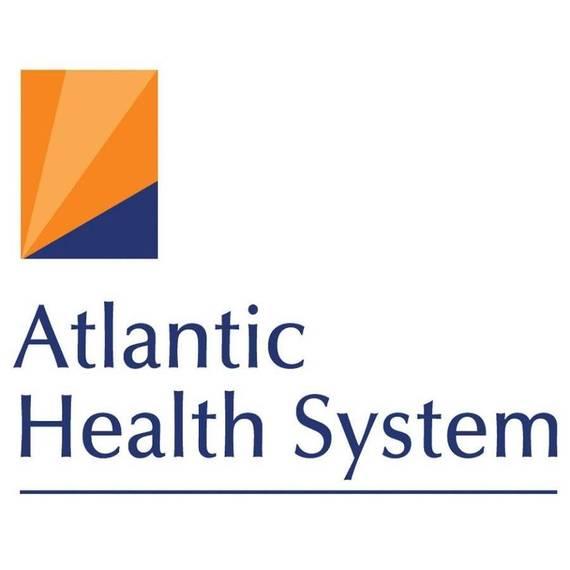 e1d326cca3540f495efd_atlantic_health.jpg