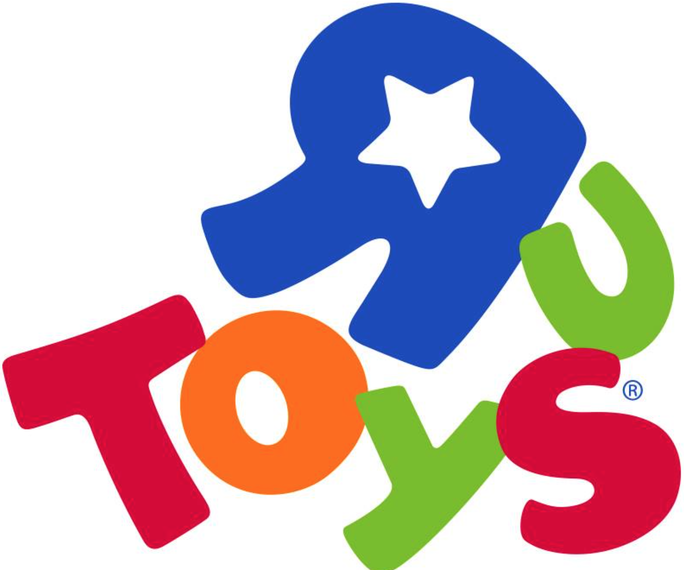 Toys 'R' Us stores in Canada, United States draw $890M bid