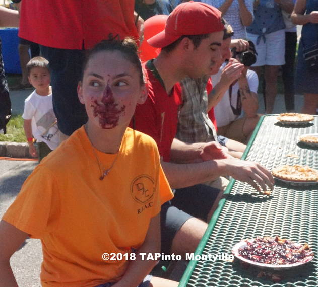 e1e6a34da22349d264f5_a_After_the_pie-eating_contest__2018_TAPInto_Montville.JPG