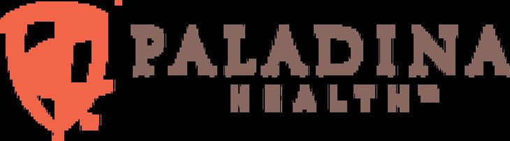e1ea1c890921d05ffd2a_logo.jpg