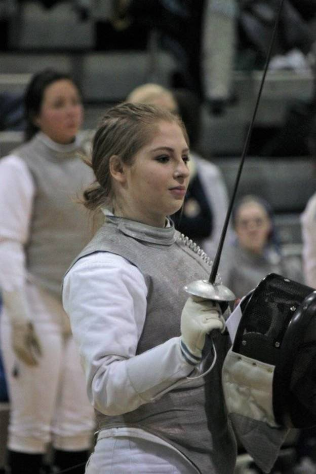 e22c8cd5263d9ac59a04_Fencing_Photo_10.jpg