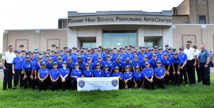 e2484717cc0ebe37bcd1_Sheriff_s_Youth_Academy.jpg
