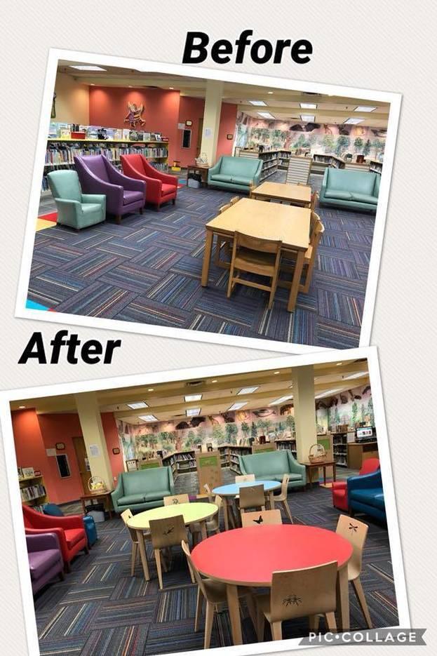 e2611b73d4b954b76b0a_library_furniture.jpg