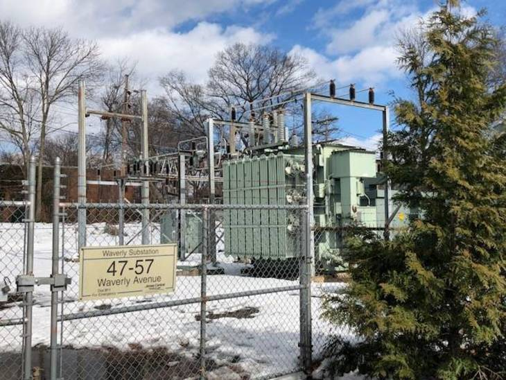 e2617790aebb8e26fc5f_Waverlysubstation.jpg
