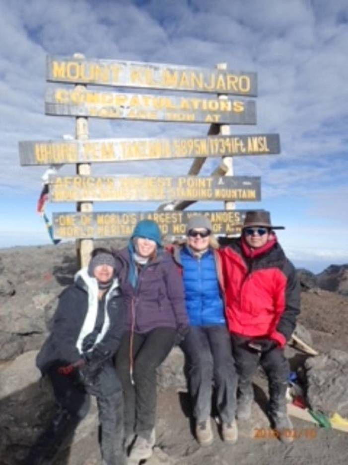 e2db29ffab668ccc2566_Kilimanjaro8.jpg