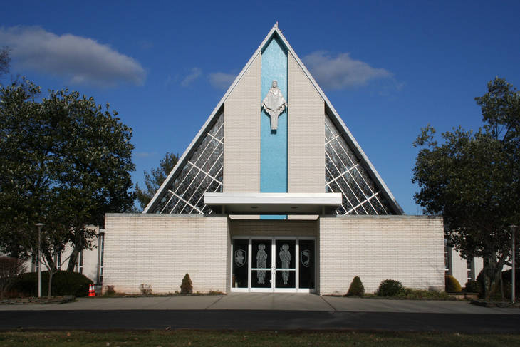 e2eb8f87713bf456da39_Immaculate_Heart_of_Mary_Church.jpg