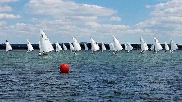 e305f01494009254a8c2_sail2.jpg