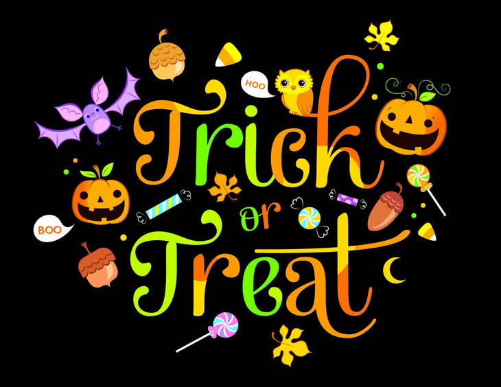e33f62a50c333ee8695f_Trick-or-Treat-Bags-Black1.jpg