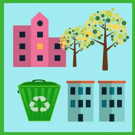 e3417c227dfd15b76334_755dde6a9f2f45e02594_recycle_grant.jpg