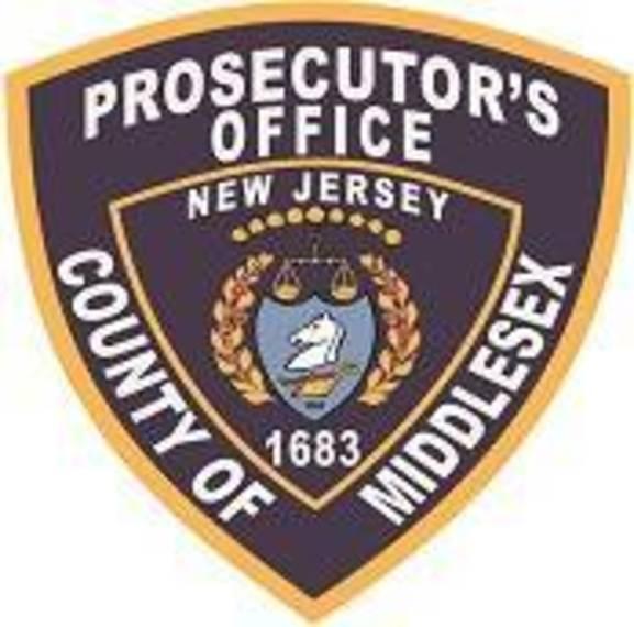 e35165312011115241cc_Prosecutors_Office_Patch_small2.jpg