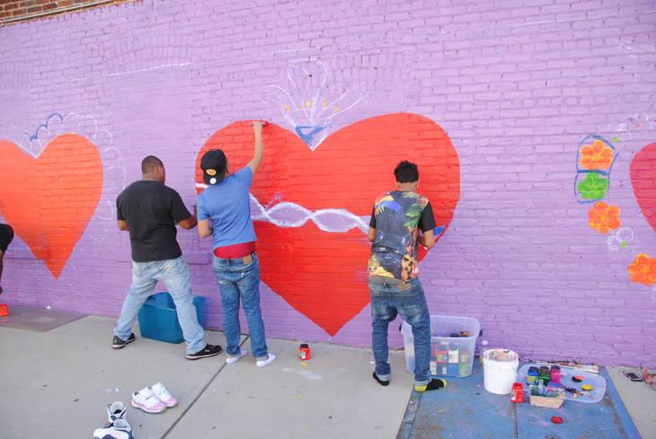 e38902bccb5f0100a209_mural1.jpg
