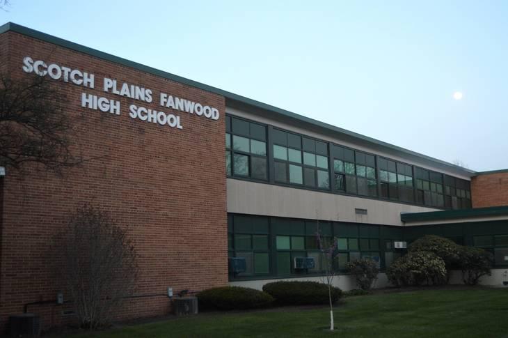 e397a08c4dda880bdf7d_Scotch_Plains-Fanwood_High_School.JPG