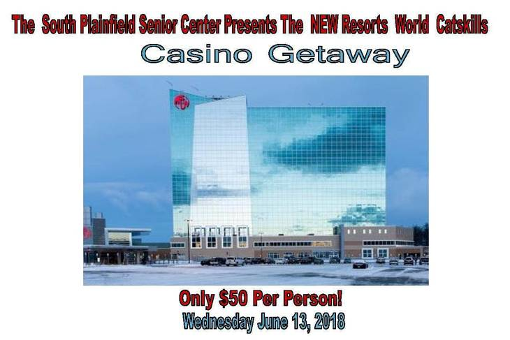 e3aa5d854895dd7d1317_Resorts_Flyer-page-001.jpg
