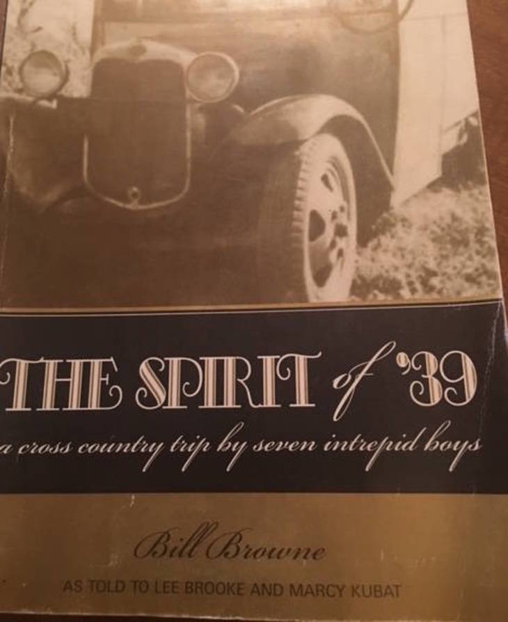 e3fe550c7e7e8ecac76e_TAP_cover_Spirit_of_39.jpeg