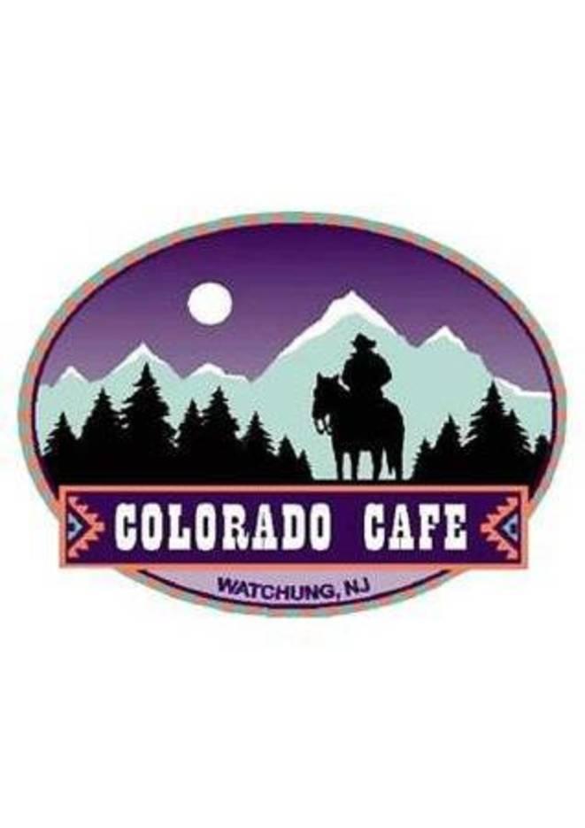 e4820c9787550188076b_Colorado_Cafe.jpg