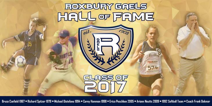e4bebf898055f115a69b_Roxbury_HS_Hall_of_Fame_Class_of_2017.jpg