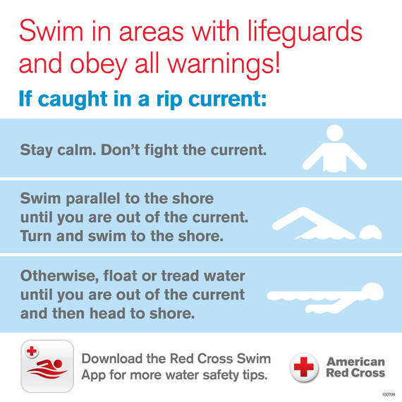 e509f465d1c4725f9054_Red_Cross_rip-current-safety.jpg