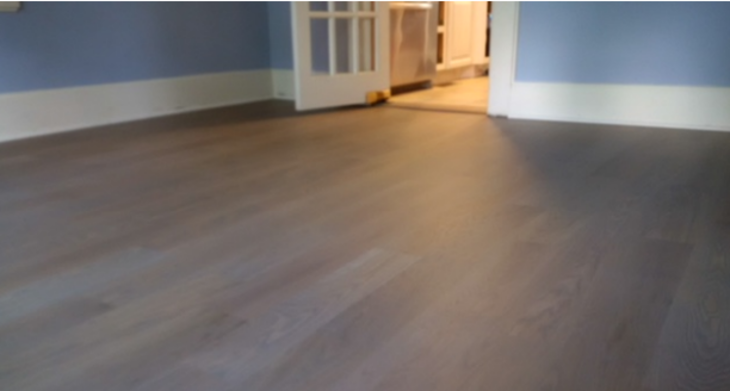 e5205cc038454154c168_adamson_ramsey_floors.jpg