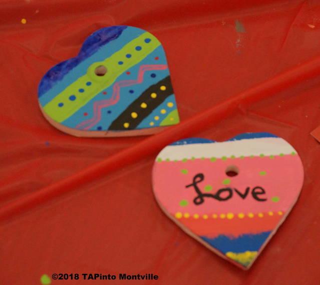 e531fa0a4efa9428966e_a_Hearts_of_Hope_painting_event__2018_TAPinto_Montville______4.JPG