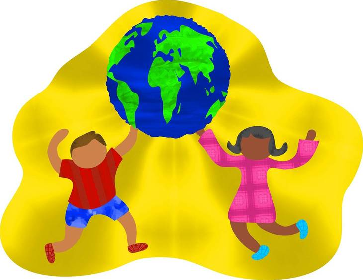 e5333cf6c63715abf1b7_Trip_Around_the_World_Diversity_1.jpg