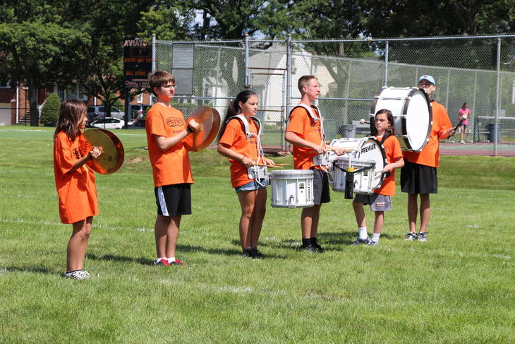 e53c1bb2815af93a3018_EDIT_percussion.jpg