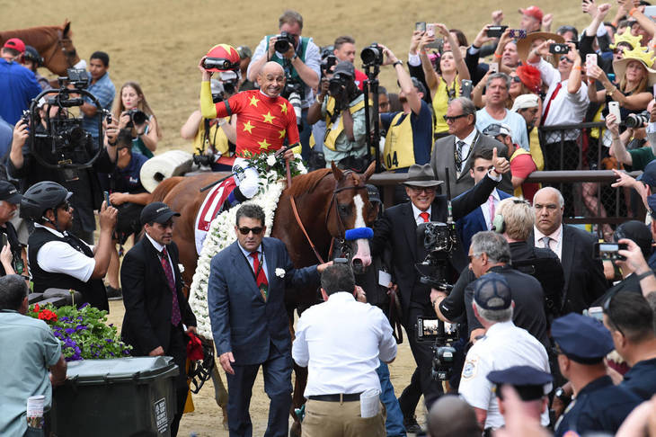 e582d1ac461ff6201596_justify_the_belmont_stakes_brittlan_wall4.JPG