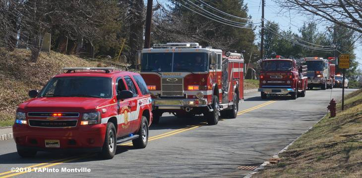 e60410ad9a59015ee283_Township_fire_trucks__2018_TAPinto_Montville.JPG