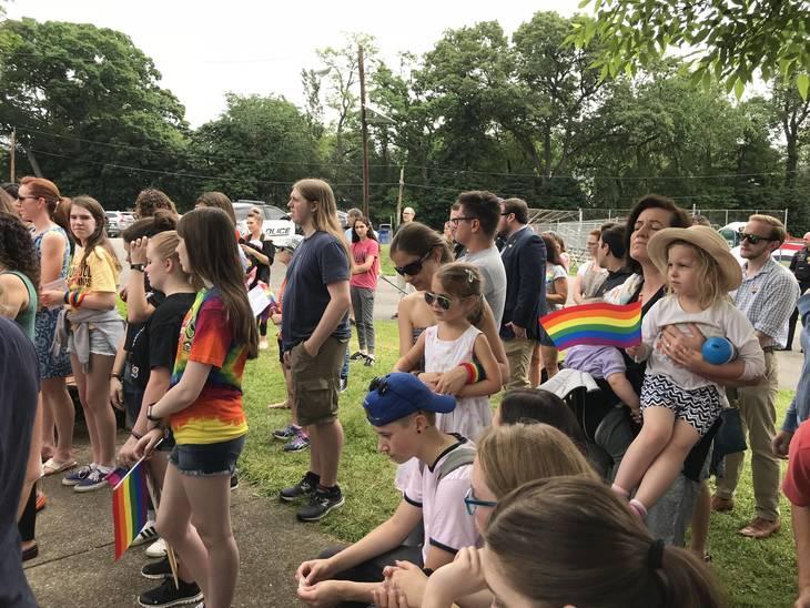 e61e4caa36e16a86f799_LGBT_crowd.jpg