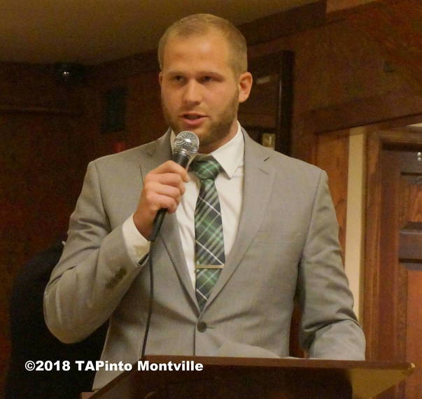e61f7df31612f8fb560d_a_Kevin_Borwn_in_2017_at_the_Montville_Hall_of_Fame_dinner__2018_TAPinto_Montville.JPG