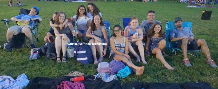 e641204dfaf8a9e02850_a_The_Garrett_and_Lopresti_families_enjoy_games_and_snacks_as_they_get_ready_to_watch_the_fireworks__2018_TAPinto_Montville.JPG