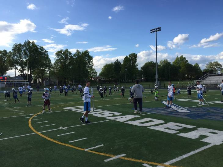 e6498bc96e1ef796d2fb_Clark_Youth_Lacrosse_Night_Pic__3__05.08.17_.JPG