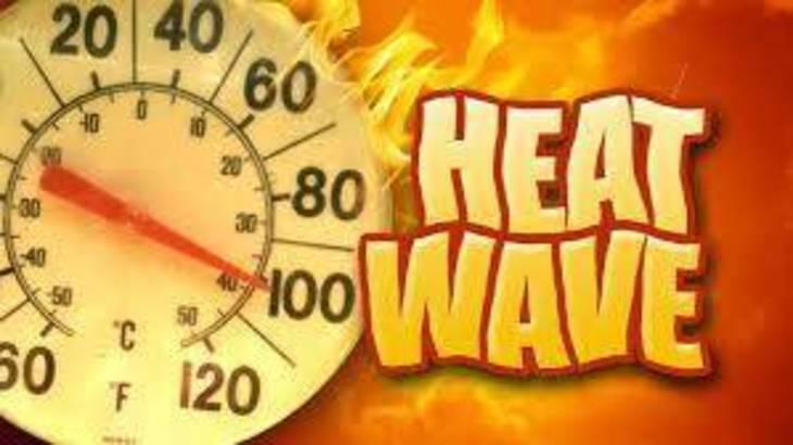 e67429a513a1dac34910_Heat_Wave.jpg