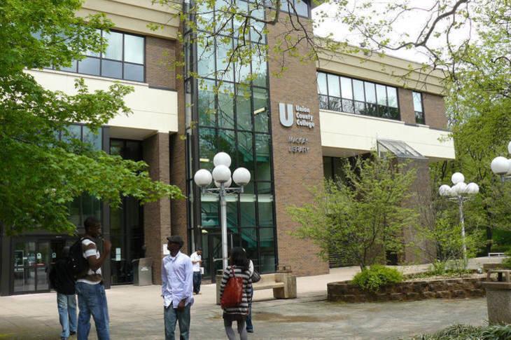 e67c70d436823cc9da84_Union_County_College.jpg