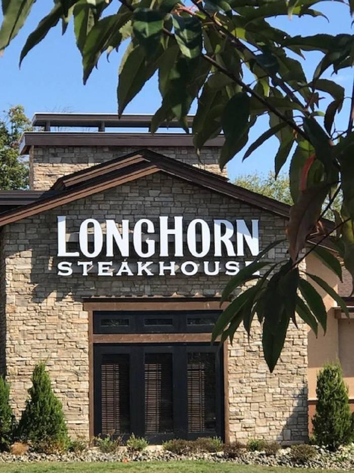 e6bd43ed904278da0a3f_Longhorn_Steakhouse2.jpg