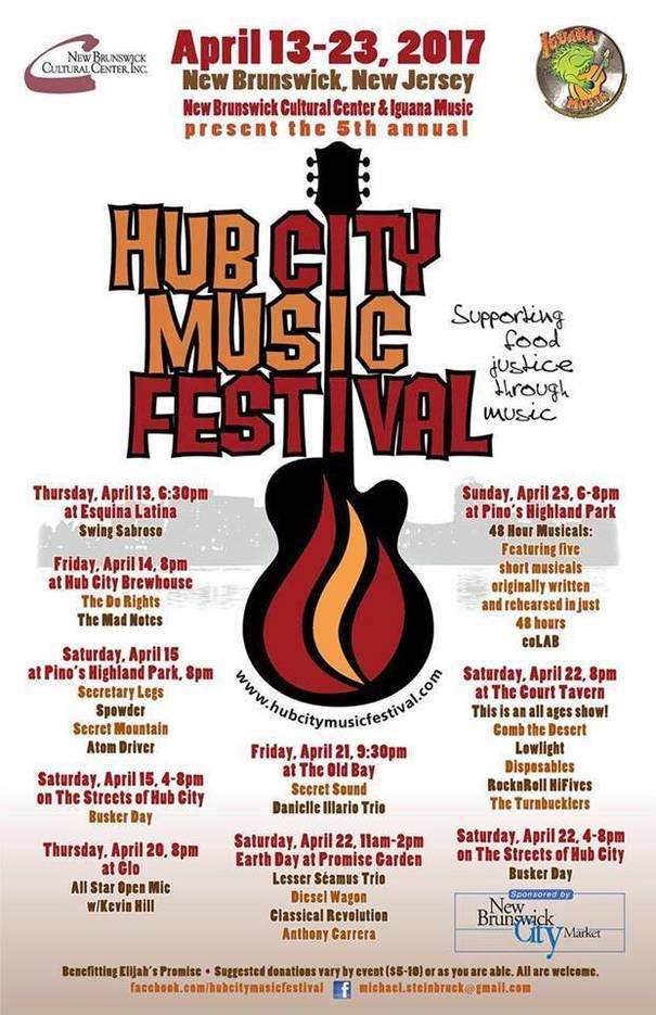 e6e9fda5f144622171db_hub_city_music_festival2.jpg