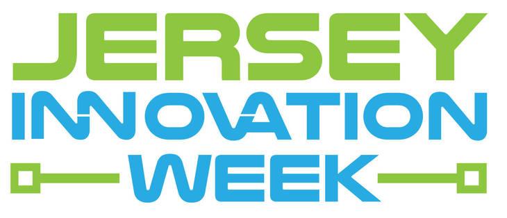 e70079ebead8fa7858cb_Jersey_Innovation_Week.jpg