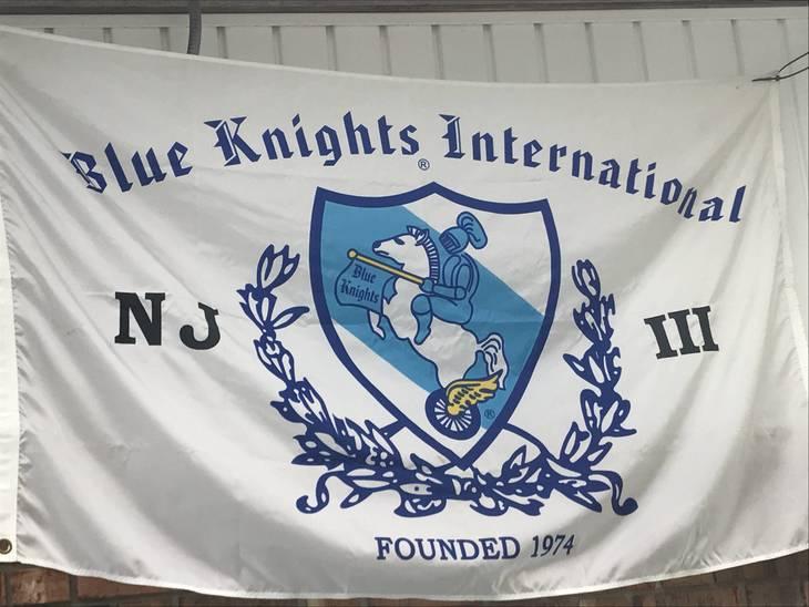 e70c2c5527e34aa22ac3_Blue_Knights_Event_Main_Photo.JPG