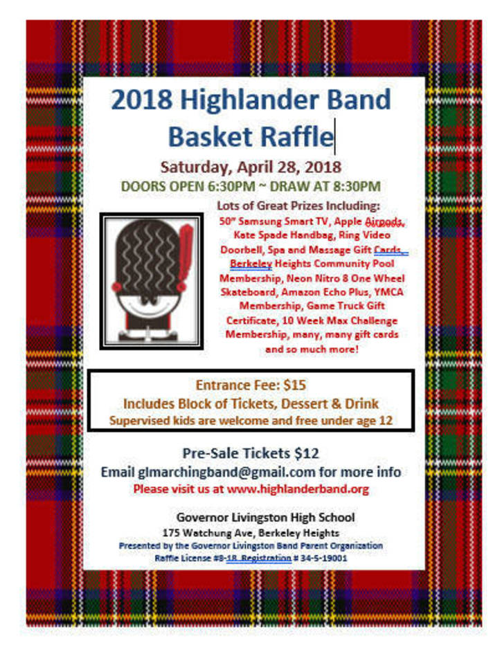e730d32c0d37b83f1169_J_2018_Highlander_Band_Basket___Raffle_Flyer.jpg
