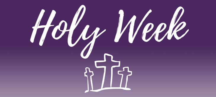 e74745819be486f7f6a8_Holy_Week__1_.jpg