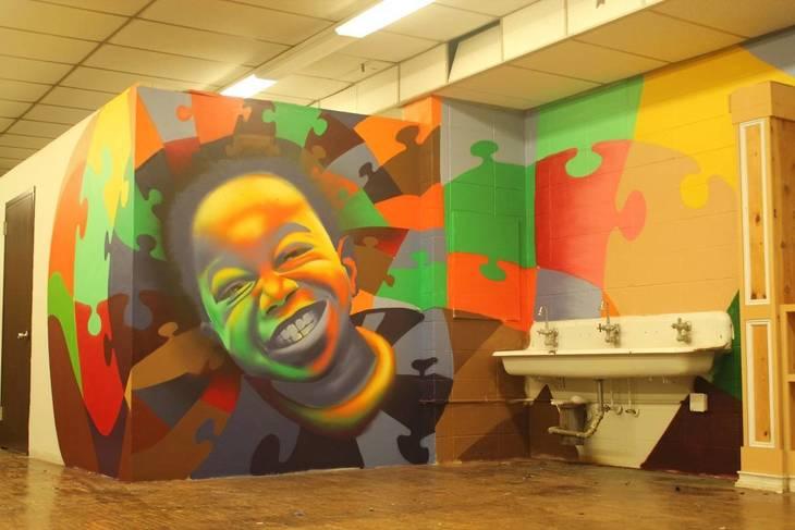 e78bb0e747a13392b151_mural1.jpg