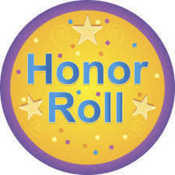 e78e7e9622985cc0be04_Honor_Roll.jpg