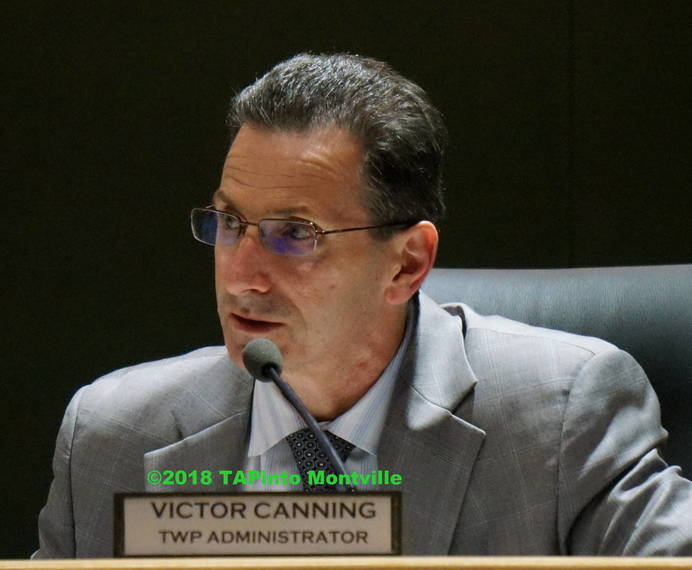 e7980301734758327747_a_Township_Administrator_Victor_Canning__2018_TAPinto_Montville_1..JPG