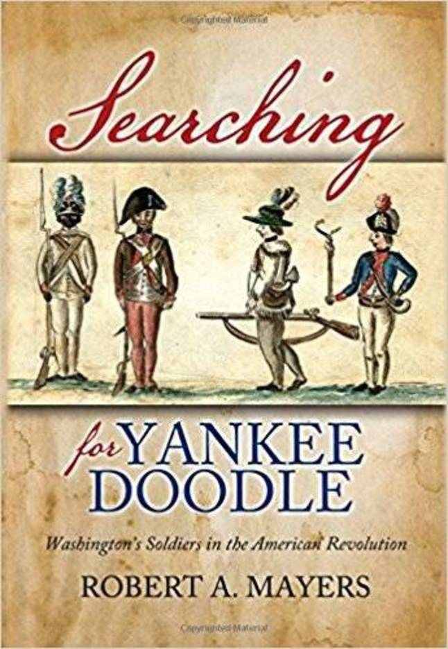 e7a1c9f73b1864101214_Searching_for_Yankee_Doodle__book_cover_.jpg